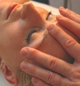 Japanese Acupressure AntiAgeing Massage Glam Ibiza
