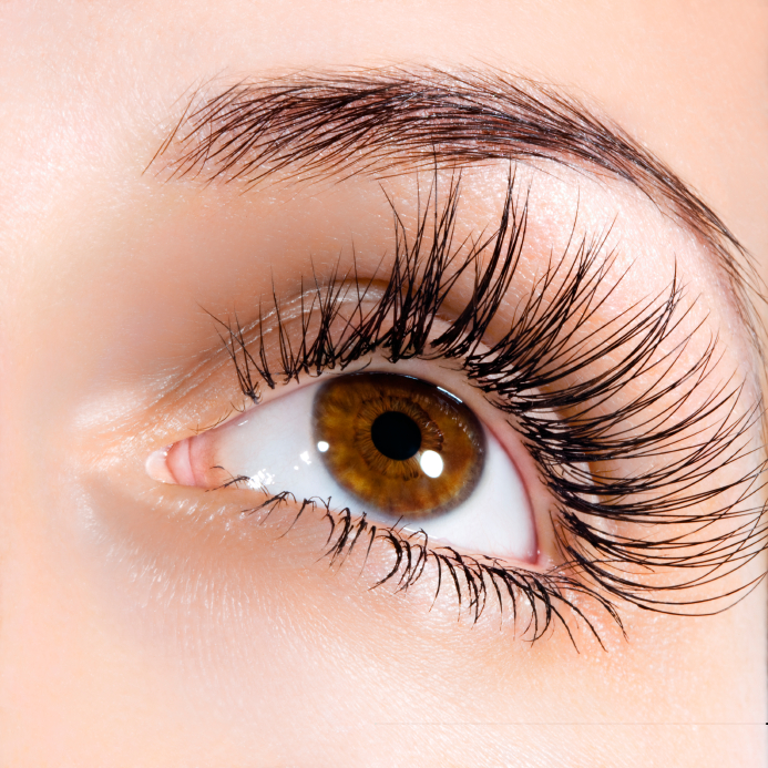 Ibiza Eyelash Extensions Eyebrow Treatments