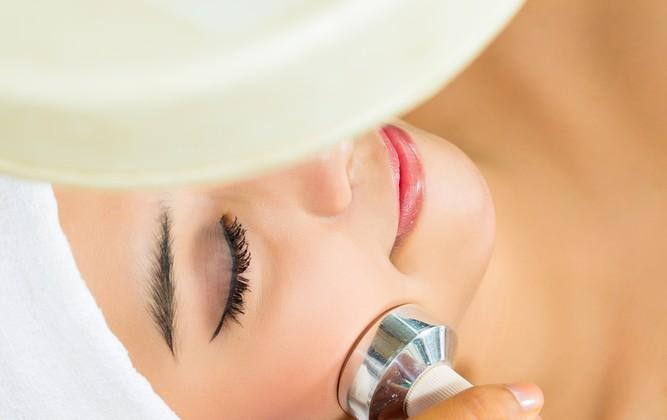 Ibiza Skin & Beauty Treatments